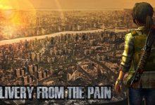 Photo of دانلود بازی Delivery From the Pain نسخه اصلی + تریلر