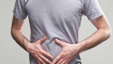 Photo of قرص دی سیکلومین چیست ؟ ضد اسهال و درمان مشکلات روده ای