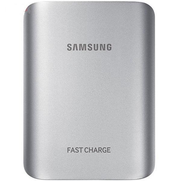 شارژر همراه سامسونگ مدل Fast Charge Battery pack