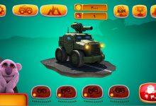 Photo of دانلود نسخه اصلی بازی جناب ران ، در جست و جوی احلام