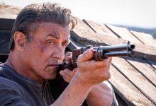 Photo of نقدها و نمرات فیلم Rambo: Last Blood – فاجعه ای تاریخی !