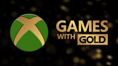 Photo of بازی های رایگان Xbox Live Gold برای ماه سپتامبر 2019 مشخص شد