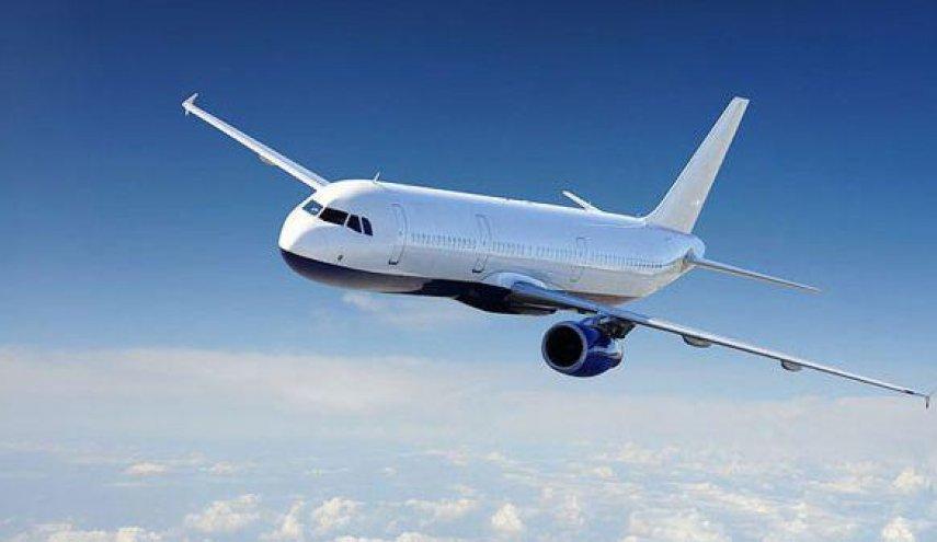 نرخ جدید بلیط هواپیما چند تومان است ؟