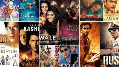 تصویر بهترین فیلم های هندی تاریخ سینمای بالیوود که باید حتما ببینید