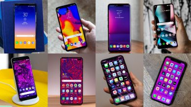 Photo of معرفی بهترین گوشی های میان رده در سال 2019 بر اساس قیمت