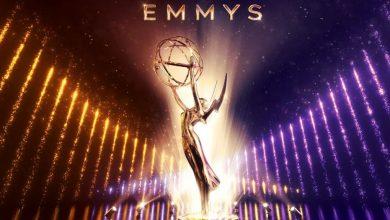 Photo of لیست برندگان جوایز مراسم امی 2019 اعلام شد – Emmy 2019