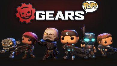 Photo of دانلود بازی Gears Pop گیرز پاپ – فانکوپاپهای خشمگین