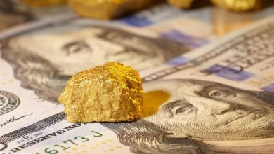 Photo of نرخ ارز و دلار ، طلا و سکه در بازار 💲 ؛ شنبه ۲۵ آبان ۹۸