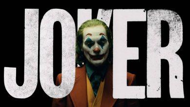 Photo of واکنش منتقدان به اولین نمایش فیلم جوکر – Joker منتشر شد