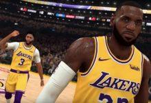 Photo of جدول فروش هفتگی بریتانیا : بازی NBA 2K20 صدرنشین شد