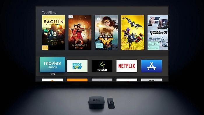 برنامه اتصال گوشی به تلویزیون Chromecast
