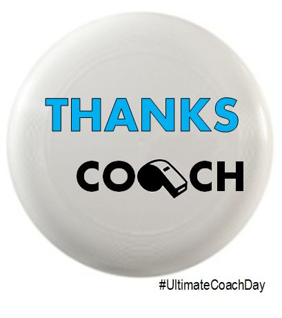 تشکر از مربی