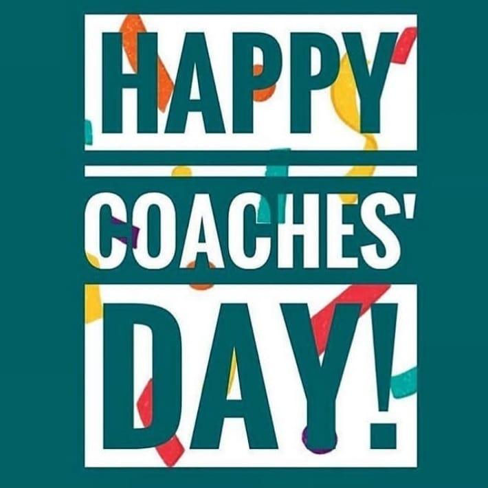تبریک روز مربی