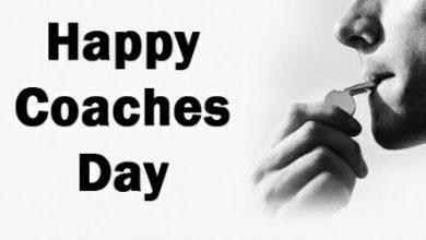 Photo of متن تبریک روز مربی ۹۸ + عکس پروفایل Coaches Day
