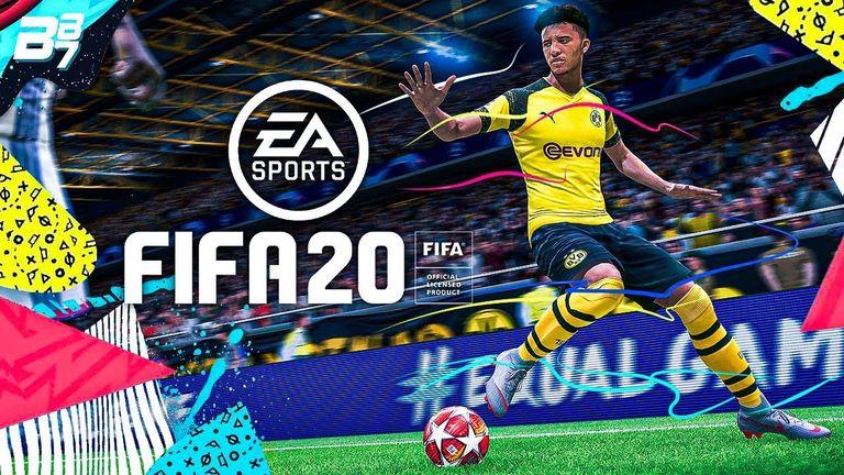 نقد و بررسی بازی فیفا 20 ، FIFA 20