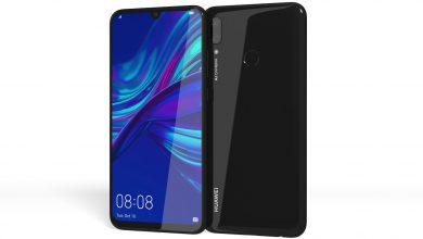Photo of بررسی گوشی هواوی پی اسمارت 2019 – Huawei P Smart 2019