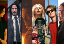 Photo of بهترین فیلم های اکشن 2019 – برترین فیلم های اکشن آمریکایی