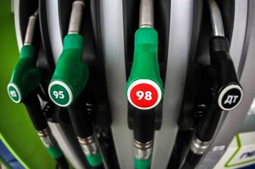 بنزین سهمیه بندی جدید