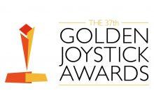 Photo of برندگان رویداد Golden Joystick Award 2019 را مشخص شدند