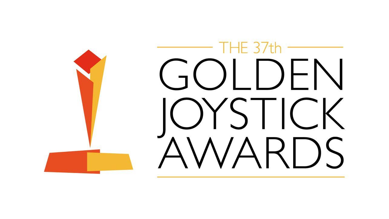 برندگان رویداد Golden Joystick Awards 2019