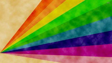 Photo of تحقیق جامع در مورد رنگین کمان چگونه تشکیل می شود +فایل PDF