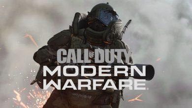 Photo of نقد و بررسی بازی Call of Duty: Modern Warfare – بازگشت به شکوه و عظمت