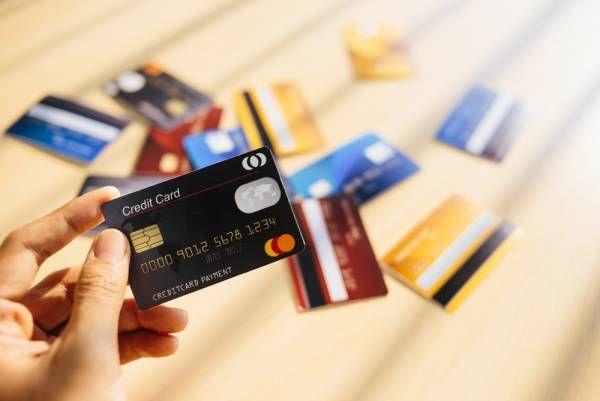 دریافت رمز یکبار مصرف از بانک صادرات