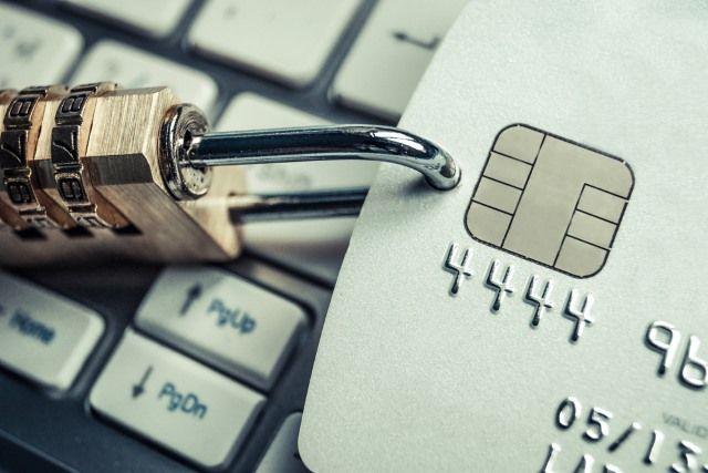 رمز دوم یکبار مصرف جدید بانک ها