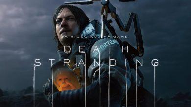 Photo of نقد و بررسی های بازی Death Stranding از دید منتقدان معتبر دنیا