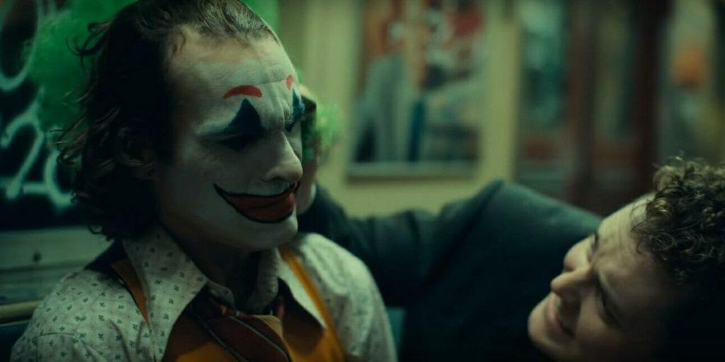 نقد و بررسی فیلم Joker ، جوکر