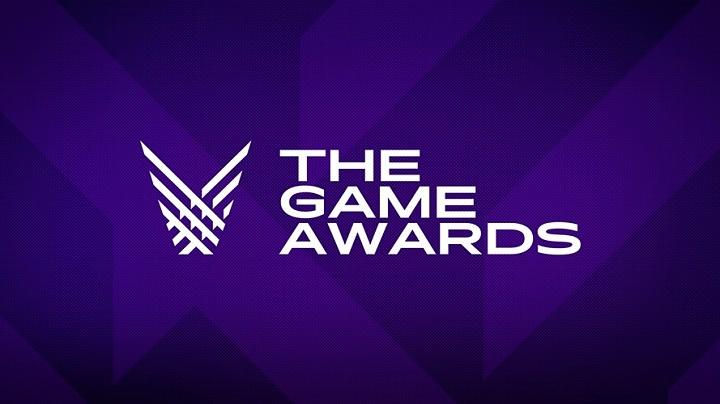 نامزدهای بهترین بازی سال ۲۰۱۹ - The Game Awards 2019