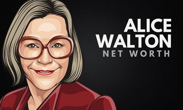الیس والتون