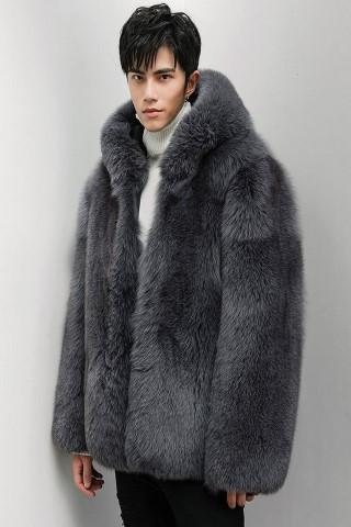مدل پالتو مردانه 2018