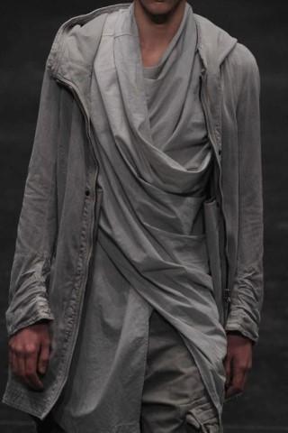 مدل پالتو مردانه کلاسیک