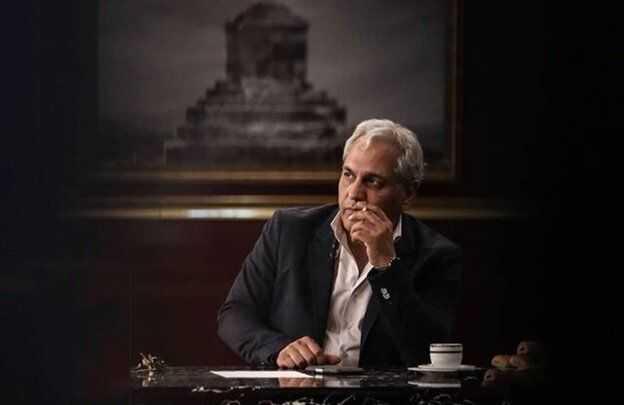 Photo of جنجال عکس های خصوصی مهران مدیری در پاریس