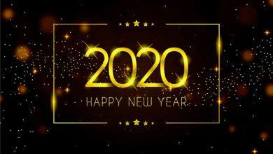 Photo of پروفایل کریسمس 2020 + عکس استوری سال نو میلادی ۲۰۲۰