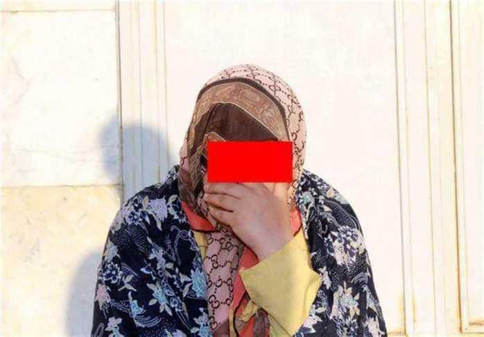 Photo of رابطه نامشروع و زنی که با همکاری دو مرد شوهرش را به قتل رساند