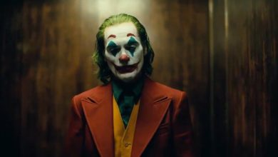 Photo of تاریخ انتشار نسخه بلوری فیلم جوکر ، Joker اعلام شد