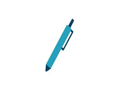 مداد و قلم