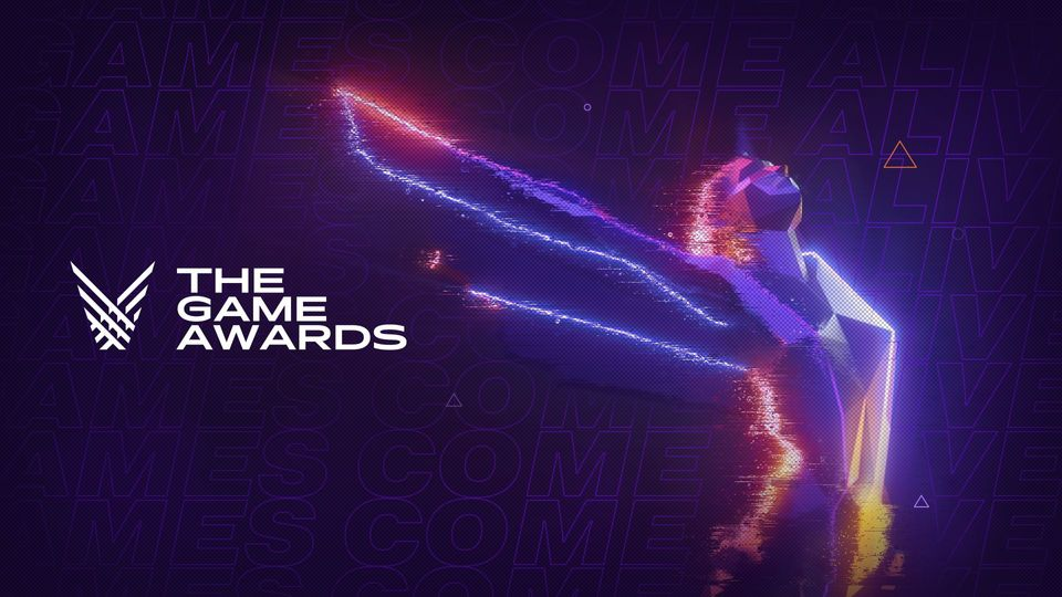 لیست برندگان The Game Awards 2019