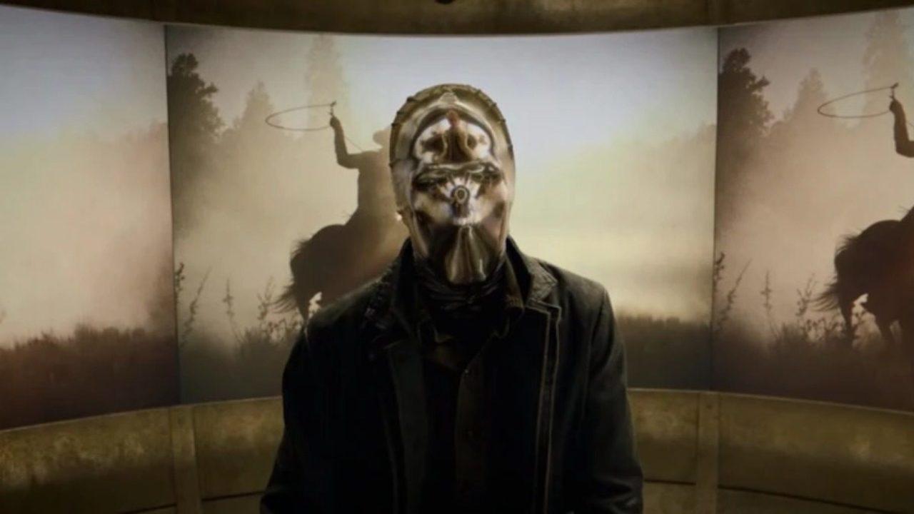 نقد و بررسی و معرفی سریال واچمن - Watchmen