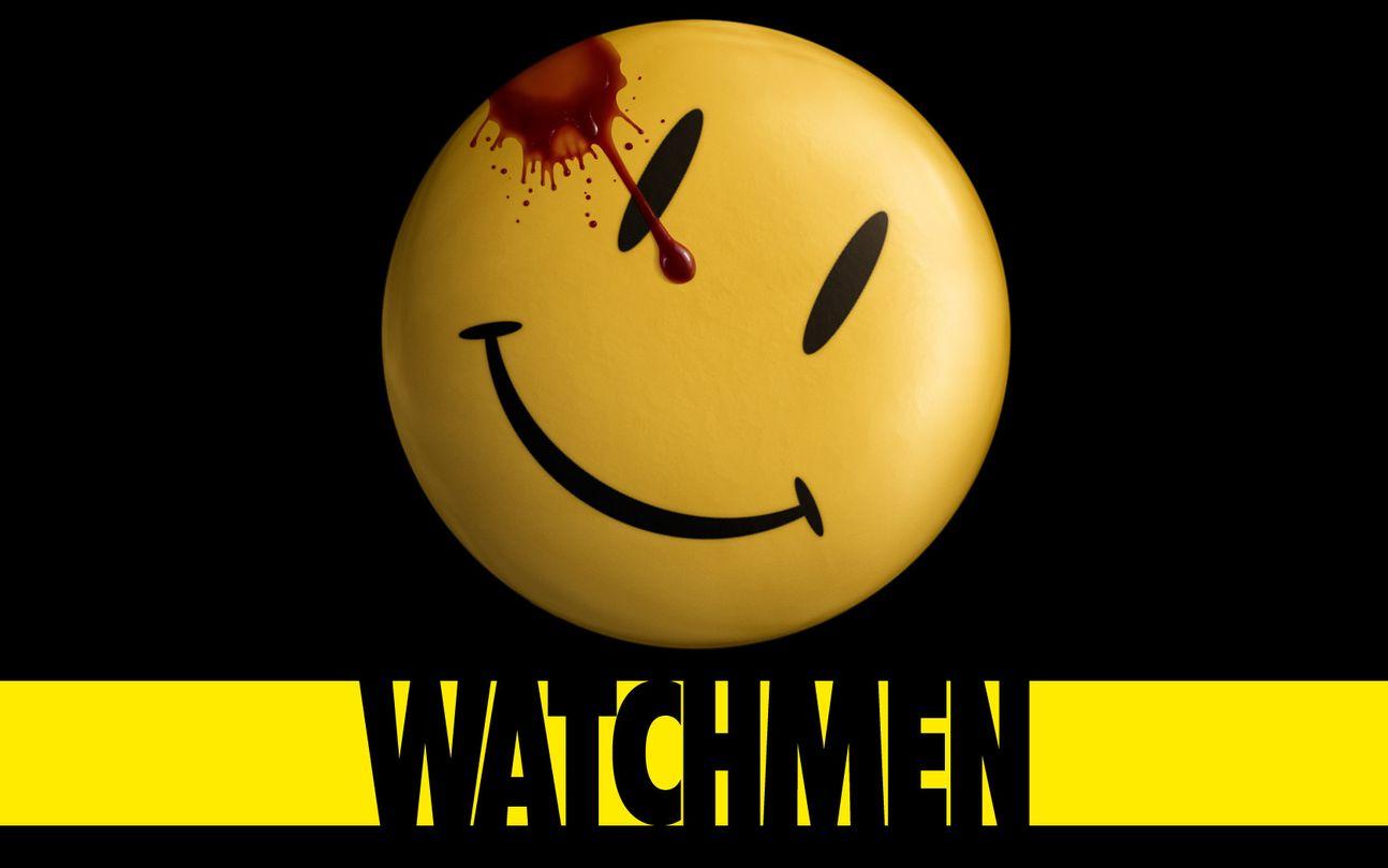 نقد و بررسی و معرفی سریال واچمن ، Watchmen