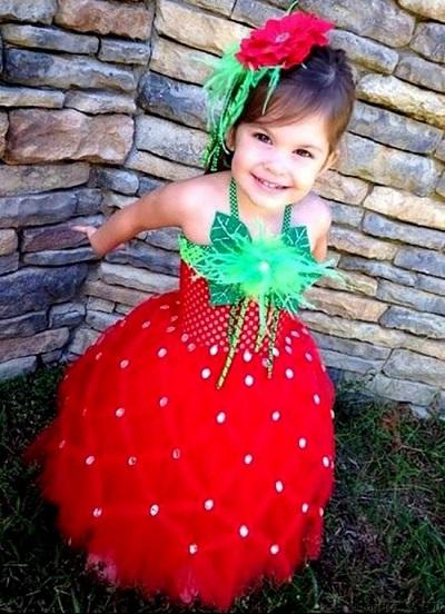 مدل لباس فوق العاده یلدا