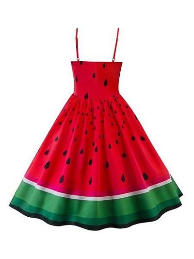 لباس مجلسی شب یلدا