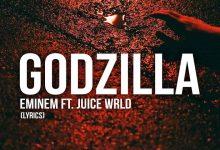 Photo of متن و ترجمه آهنگ Godzilla از Eminem و Juice Wrld