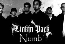 Photo of متن و ترجمه آهنگ Numb از Linkin Park