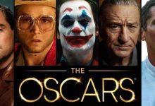 تصویر نامزدهای نهایی جوایز اسکار ۲۰۲۰ مشخص و اعلام شدند