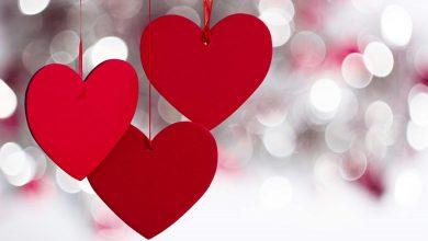 تصویر بهترین کادوهای ولنتاین ، به همراه ایده های عاشقانه و رمانتیک