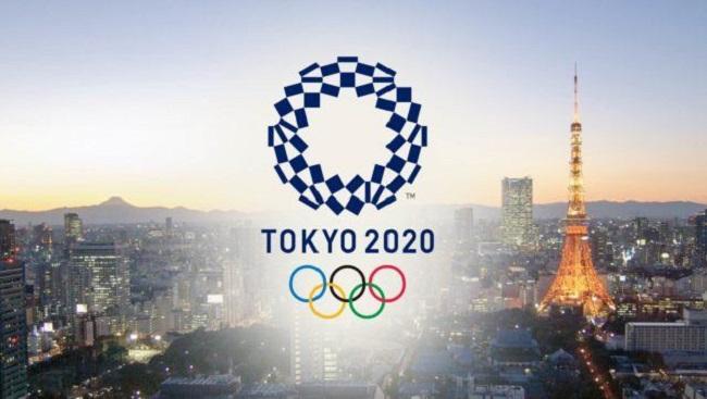 والیبال انتخابی المپیک 2020