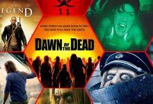 بهترین فیلم های ترسناک درباره ویروس و شیوع بیماری کشنده